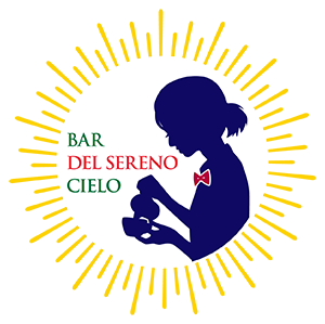 BAR DEL SERENO CIELO バールデルセレーノチェーロ